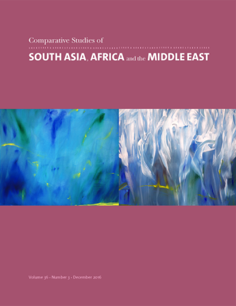 m_ddcsa_36_3_cover